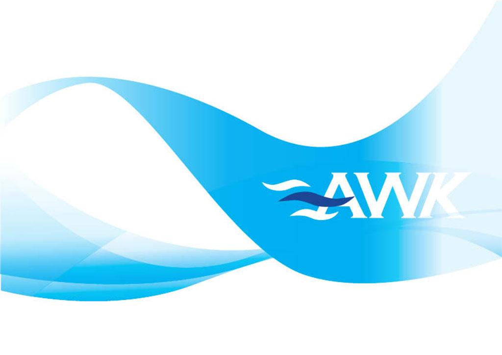 AWK-Slide-02