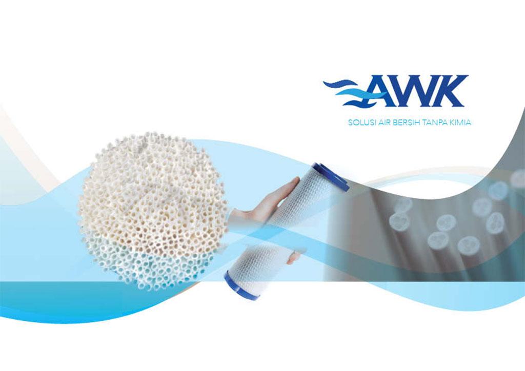 AWK-Slide-03